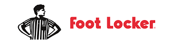 Up To $200 Off | Foot Locker Men's Sale