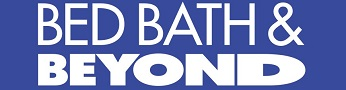 50% Off Kitchen Savings At Bed Bath & Beyond
