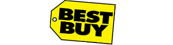 Best Buy: Up To 60% Off — Deal Of The Day