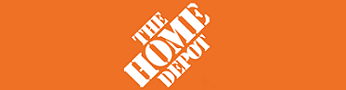 Shop Savings on Home Decor & Furniture