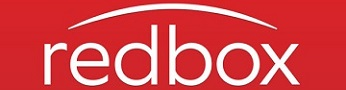 Free Redbox 1 Day Movie Rental