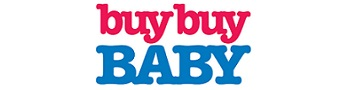 buybuyBABY: 20% Off Single Item