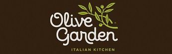 $5 off Olive Garden coupon for orders of $30 or more