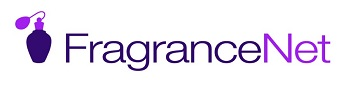 FragranceNet: Up To 70% Off At FragranceNet