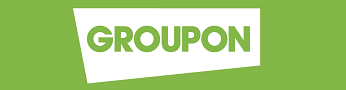 Groupon: Current Exclusive Promo Codes & Coupons