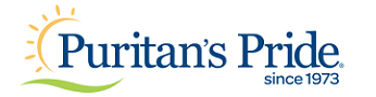 Puritans Pride: Up To 50% Off Puritan's Pride Items