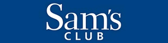 Shop & Checkout With Sam's Club Guest Account