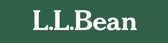 Get 15% off with L.L.Bean Visa Card