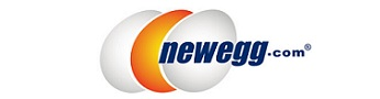 Newegg: Save On Tech & Gadgets At Newegg
