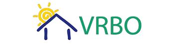 VRBO.com: Over 2 Million House Rentals Worldwide