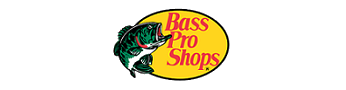 Bass Pro Shops: Up To 40% Off | Catch Of The Week!