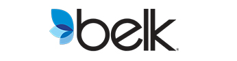 $10 Off Orders Over $50 with Belk Email Signup