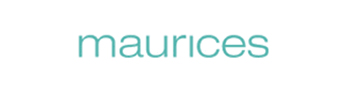 Maurices: Free Shipping | Click To Activate