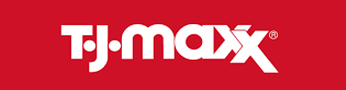 Shop Dresses under $25 at T.J Maxx