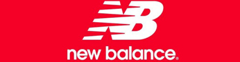 New Balance: Up To 40% Off Men's Shoes