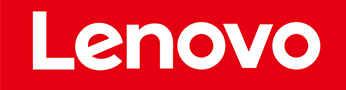 Up To $300 Off Laptops | Lenovo Weekly Sale