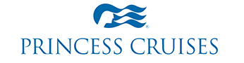 Get Up to $200 Credit to Spend on Board