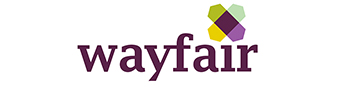 Give a Wayfair Gift Card starting at $5