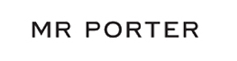 Up To 30% Off Selected Purchases At Mr. Porter