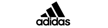 25% off adidas Tiro 19 Training Pants for men