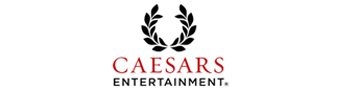 Get Rewards with Caesars Palace Email Sign up