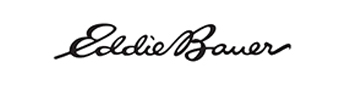 Eddie Bauer promo on t-shirts, dresses & polo's