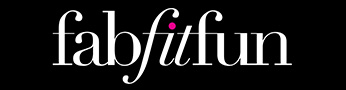 FabFitFun Student Discount – $10 Off First Box Purchase