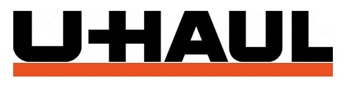 U-Haul Trucks and Vans Starting from $19.95