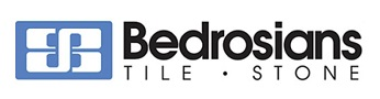 Get Latest Deals and Discount with Bedrosians Tile & Stone Email Sign Up